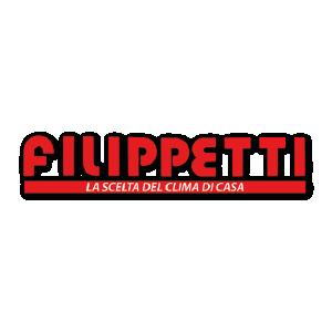 Filippetti - Chi ha scelto Immaginificio