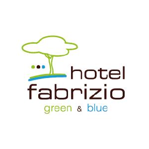 Hotel Fabrizio - Chi ha scelto Immaginificio