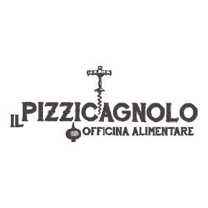 Pizzicagnolo - Chi ha scelto Immaginificio
