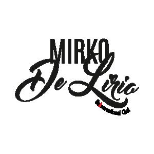 Chef Mirko DeLirio - Chi ha scelto Immaginificio