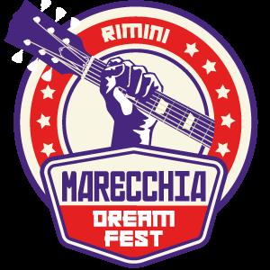 Marecchia Dream Fest - Chi ha scelto Immaginificio