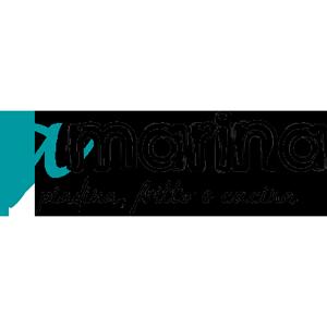 Amarina - Chi ha scelto Immaginificio