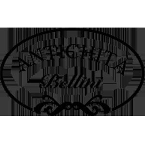 Antichità Bellini - Chi ha scelto Immaginificio