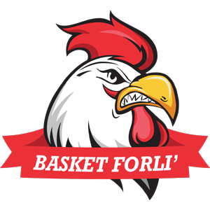Basket Forlì - Chi ha scelto Immaginificio