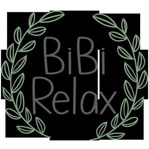 Bibi Relax - Chi ha scelto Immaginificio