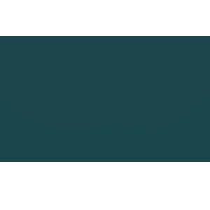 Casina del Bosco - Chi ha scelto Immaginificio