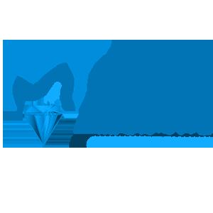 Centro Dentale Diamante - Chi ha scelto Immaginificio