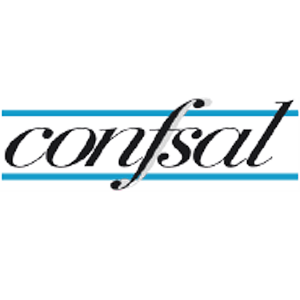 CONFSAL - Chi ha scelto Immaginificio