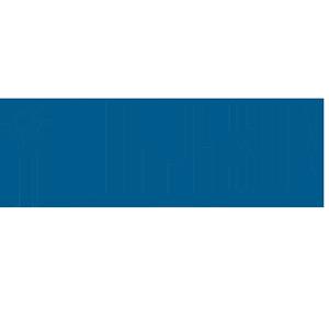 Cooperativa Diapason - Chi ha scelto Immaginificio
