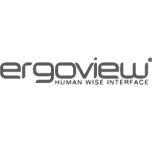 ErgoView - Chi ha scelto Immaginificio