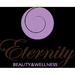 Estetica Eternity - Chi ha scelto Immaginificio