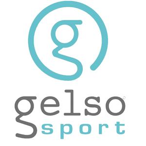Gelso Sport - Chi ha scelto Immaginificio
