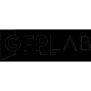 GFP LAB - Chi ha scelto Immaginificio