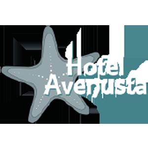 Hotel Avenusta - Chi ha scelto Immaginificio