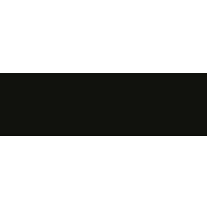 Le Perle di Allegra - Chi ha scelto Immaginificio