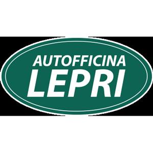 Officina Adriatica Lepri - Chi ha scelto Immaginificio