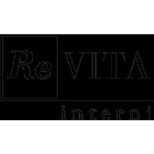 ReVita Interni - Chi ha scelto Immaginificio