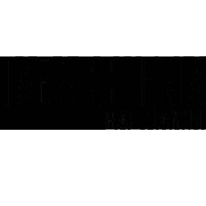 Tabaccheria Bastianini - Chi ha scelto Immaginificio