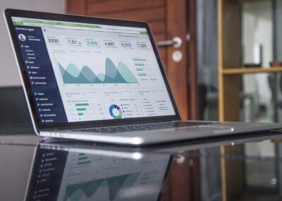Analisi del mercato e studio dei dati