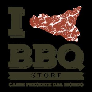 I Love BBQ Store - Chi ha scelto Immaginificio